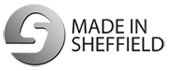 Made in Sheffield image